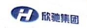 广西京邕农业发展有限公司 最新采购和商业信息