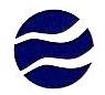 杭州江汉网络科技有限公司 最新采购和商业信息
