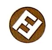 湖州市民间融资服务中心股份有限公司 最新采购和商业信息