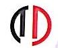 杭州唐鼎贸易有限公司 最新采购和商业信息