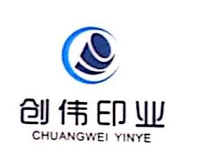 温州市创伟印业有限公司