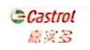 温州强润石化有限公司 最新采购和商业信息