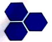 江西华邦复合材料有限公司 最新采购和商业信息
