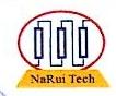 西安纳瑞工控科技有限公司 最新采购和商业信息