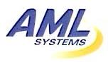 艾默林汽车活动照明组件(无锡)有限公司