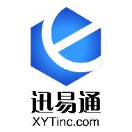 广州市闻商信息科技有限公司