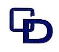 温州创代机电工程安装有限公司 最新采购和商业信息