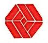 南京奇成股权投资基金管理有限公司 最新采购和商业信息
