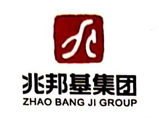 深圳市兆邦基民间资本管理有限公司 最新采购和商业信息