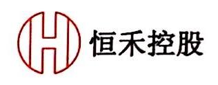 芜湖辉灿电子科技有限公司 最新采购和商业信息