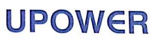 中山市优普实业有限公司 最新采购和商业信息