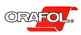 欧瑞飞反光材料(厦门)有限公司 最新采购和商业信息