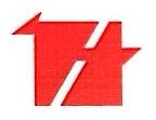 深圳市华澄宇泰科技有限公司 最新采购和商业信息