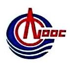 中海油能源物流有限公司 最新采购和商业信息