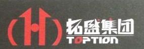 拓盛集团有限公司 最新采购和商业信息