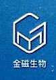 西安金磁纳米生物技术有限公司 最新采购和商业信息