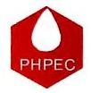 浦骅(大连)石油化工有限公司 最新采购和商业信息