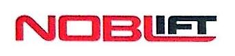 上海卓展诺力科技有限公司广州分公司 最新采购和商业信息