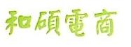 上海礼用和文化传播有限公司 最新采购和商业信息