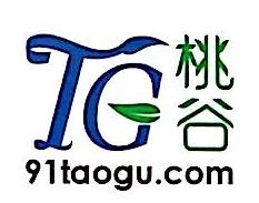 北京桃谷科技有限公司 最新采购和商业信息