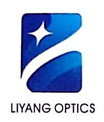 深圳市理扬光学科技有限公司