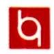 武汉市华博物资有限公司 最新采购和商业信息