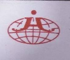 石家庄嘉禾纺织有限公司 最新采购和商业信息