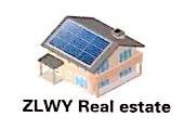 北京中联伟业房地产经纪有限公司 最新采购和商业信息