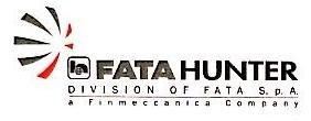 法塔(上海)工程设备有限公司 最新采购和商业信息