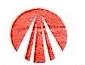 甘肃康道交通设施有限责任公司 最新采购和商业信息