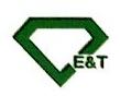 厦门程贸机电工程有限公司 最新采购和商业信息