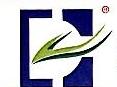 江苏德丽空调净化设备有限公司 最新采购和商业信息