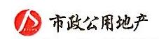 江西蓝天碧水开发建设有限公司