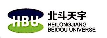 黑龙江北斗天宇卫星导航信息科技股份有限公司 最新采购和商业信息