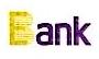 中国光大银行股份有限公司天津新港支行 最新采购和商业信息