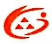 深圳市金禹皮革有限公司 最新采购和商业信息