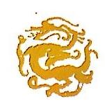 宁波市金穗工程机械有限公司 最新采购和商业信息
