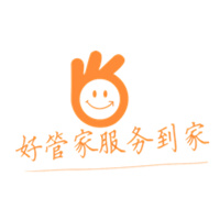 辽宁好管家网络信息服务有限公司