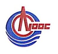 中海油销售汕头有限公司 最新采购和商业信息