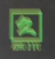 武汉市铸久装饰工程有限公司 最新采购和商业信息