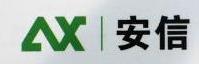 广东顺德睿敏电气有限公司 最新采购和商业信息