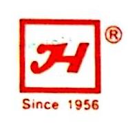 淮安台丰塑胶有限公司 最新采购和商业信息