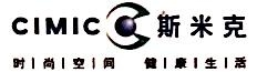 重庆正奥工贸有限公司