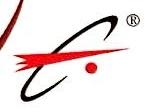 北京许德福珠宝首饰有限公司 最新采购和商业信息