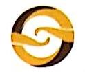 漳州市道和企业管理咨询有限公司 最新采购和商业信息