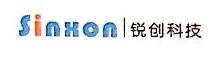 武汉锐创光通信科技有限公司 最新采购和商业信息