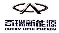 大连众源汽车销售服务有限公司 最新采购和商业信息