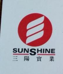 东莞市粤星建造有限公司 最新采购和商业信息