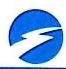 深圳市一路通达电子科技有限公司 最新采购和商业信息