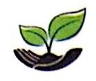 杭州利环环境集团有限公司